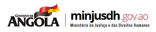 Ministério-da-Justiça