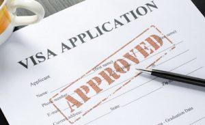 Visas – Angola Embassy