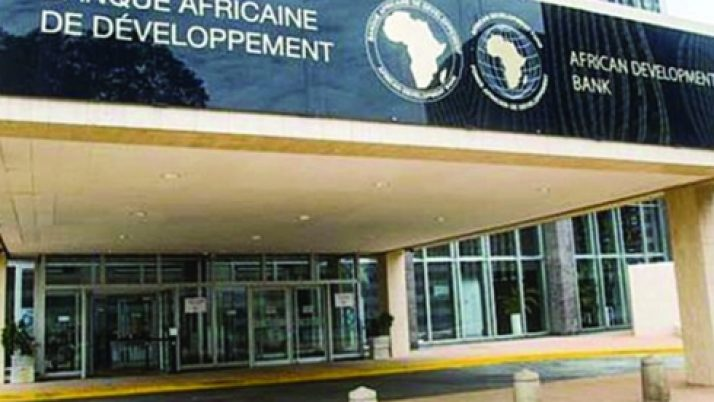 Banco Africano promete ajudar na redução do défice orçamental