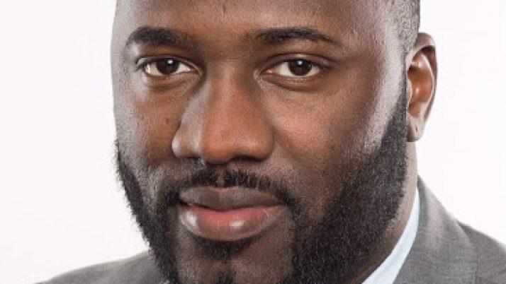 Multinacional Norueguesa Nomeia Jovem Angolano Como Director Geral
