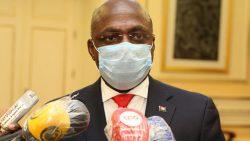 MIREX quer mais angolanos no Sistema das Nações Unidas
